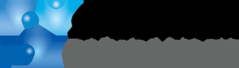Spectrum Behavioral Therapies Logo